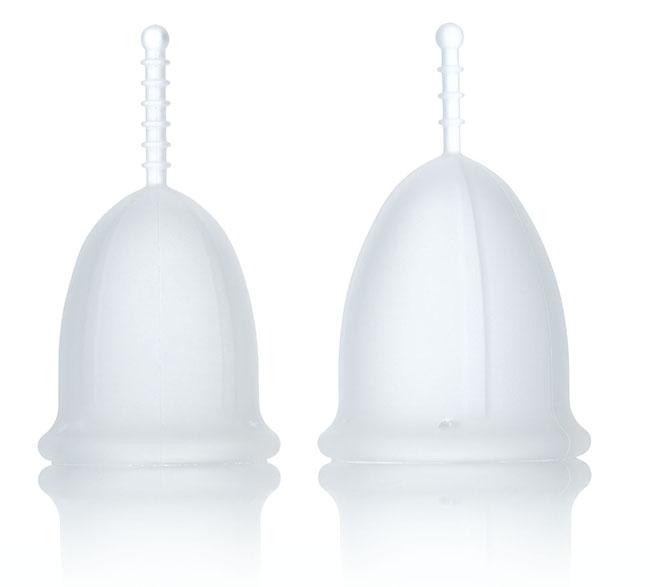 2coupes-menstruelles-BeCup
