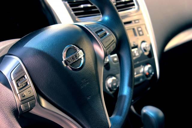 stage récupération points permis conduire