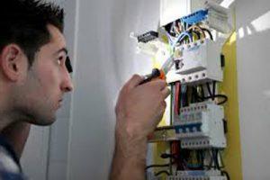 devis electricien dans ta ville